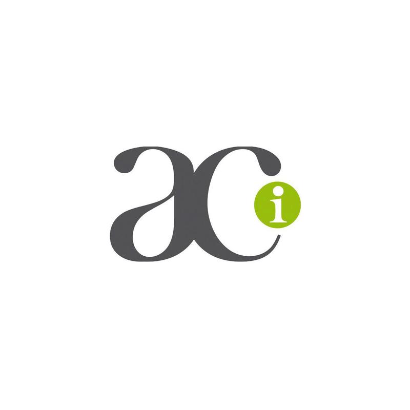 logo Action Catholique des Milieux Indépendants