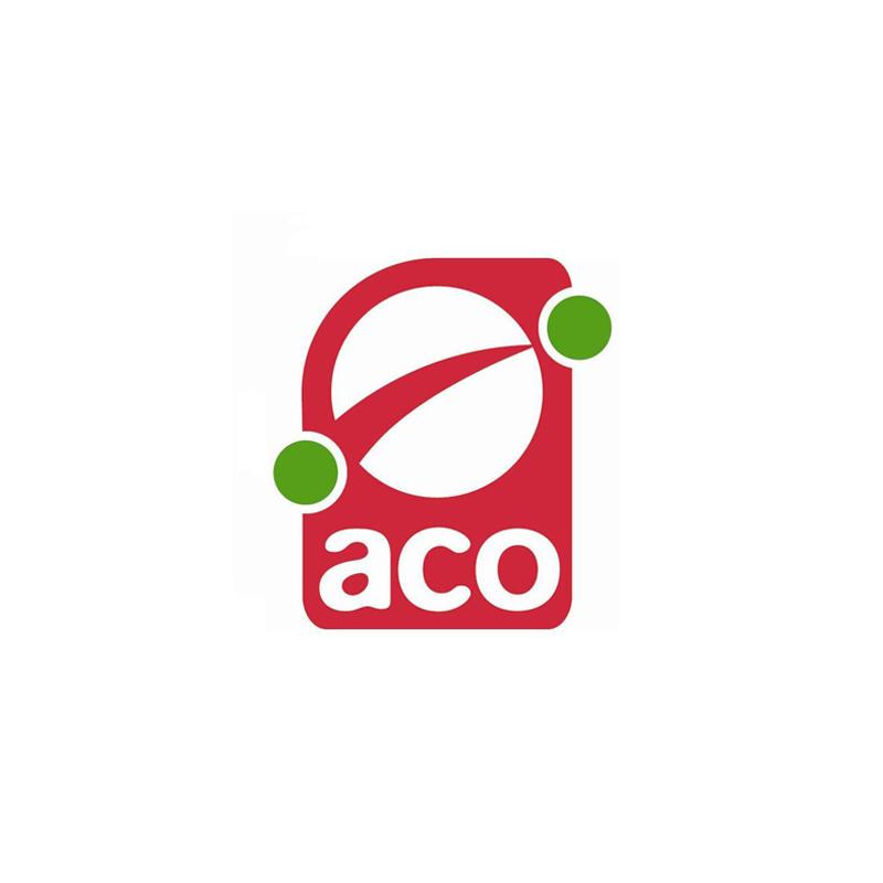 logo Action Catholique Ouvrière