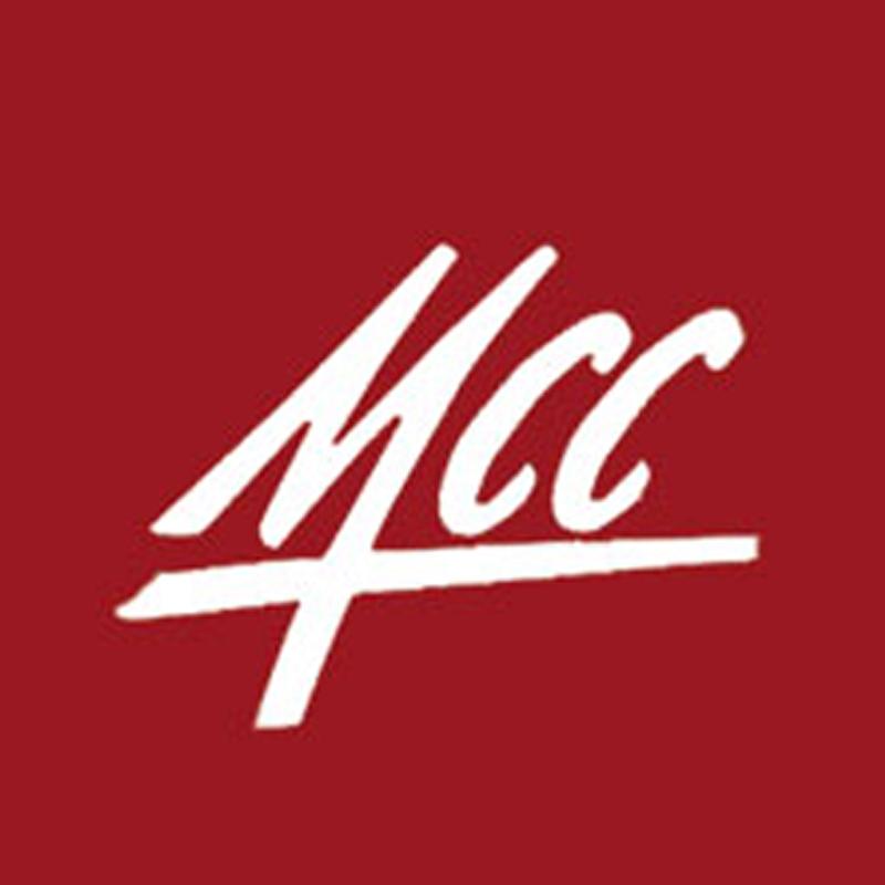 logo Mouvement chrétien des cadres et dirigeants