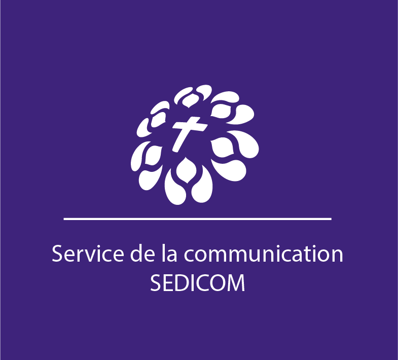 logo Service Communication