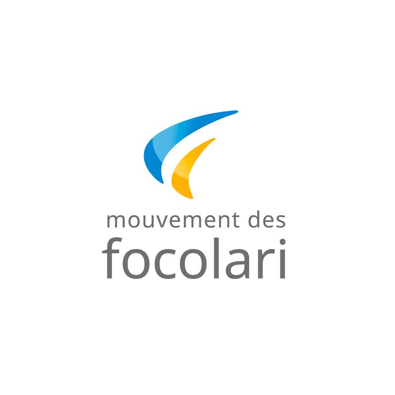 logo Mouvement des Focolari
