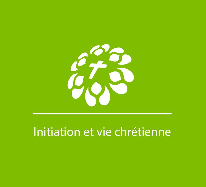 logo Initiation et vie chrétienne