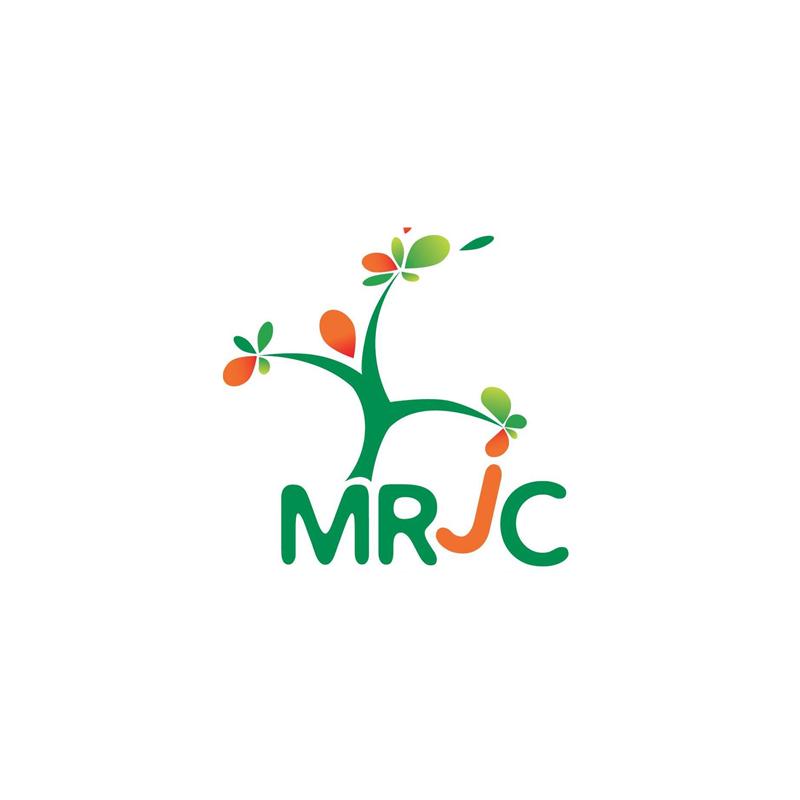 logo Mouvement Rural de Jeunesse Chrétienne