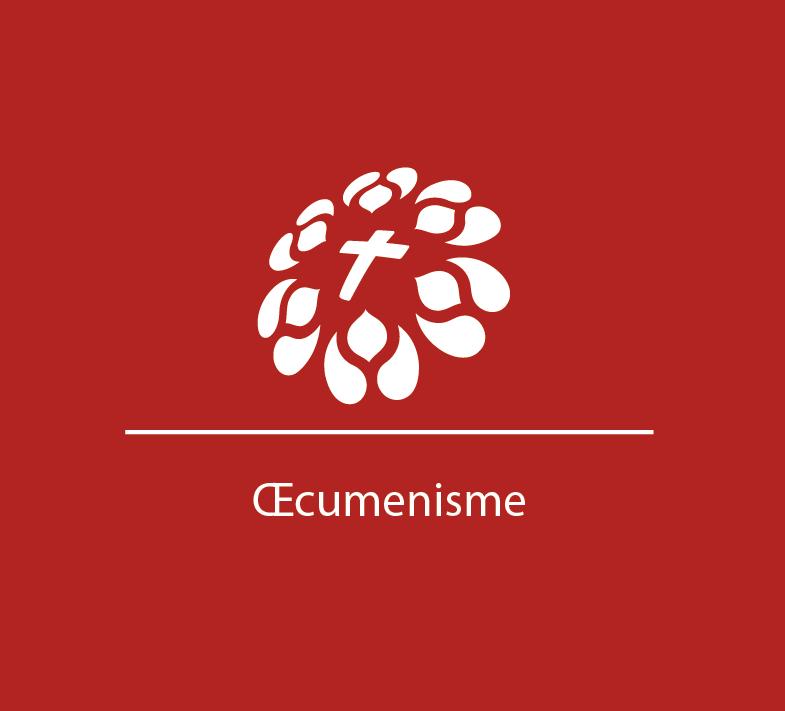logo Oecuménisme