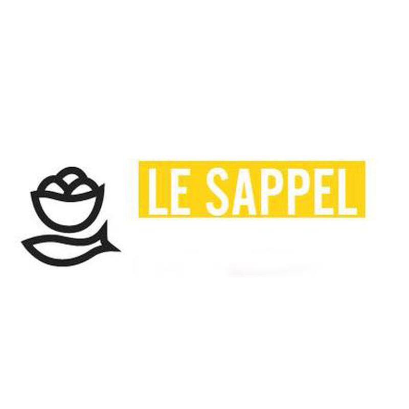 logo Le Sappel