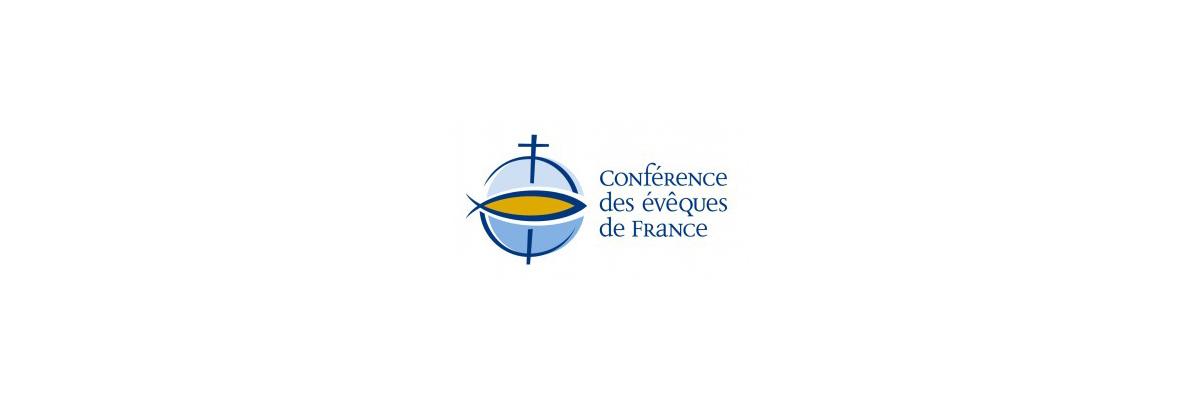 Des évêques du Conseil permanent au peuple de Dieu qui est en France