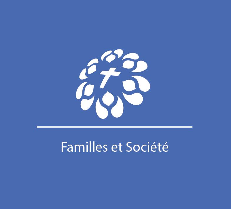 logo Familles et Société