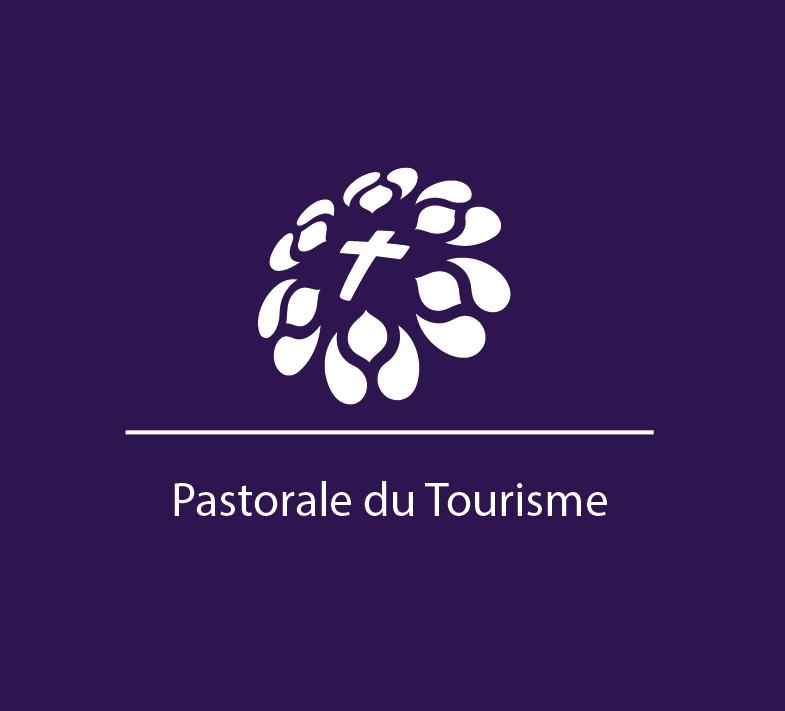 logo Pastorale du Tourisme et des Loisirs