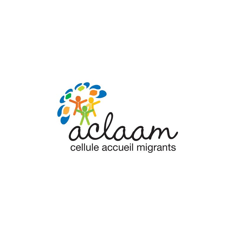 logo Aclaam