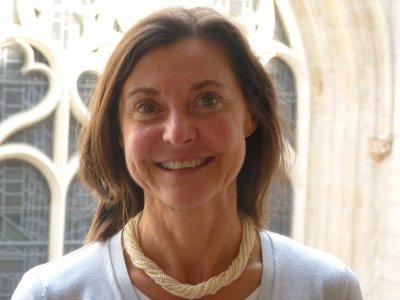 Natalie Giaconia