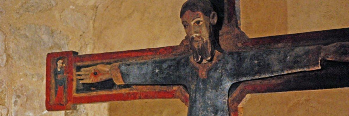 Journée de prière et de jeûne pour les victimes d'abus sexuels de la part de membres du clergé