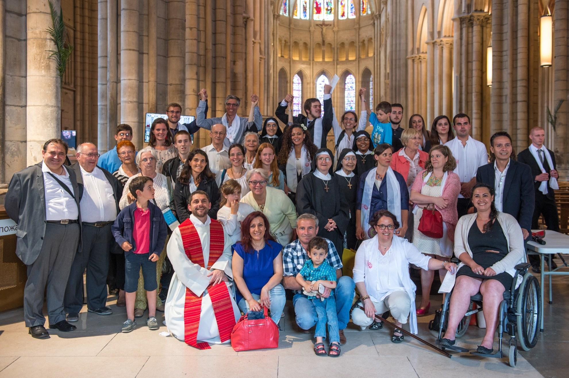 Confirmation des adultes - dimanche 4 juin 2017-231