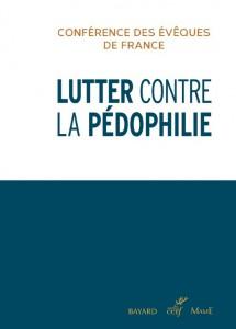 """guide """"Lutter contre la pédophilie"""""""
