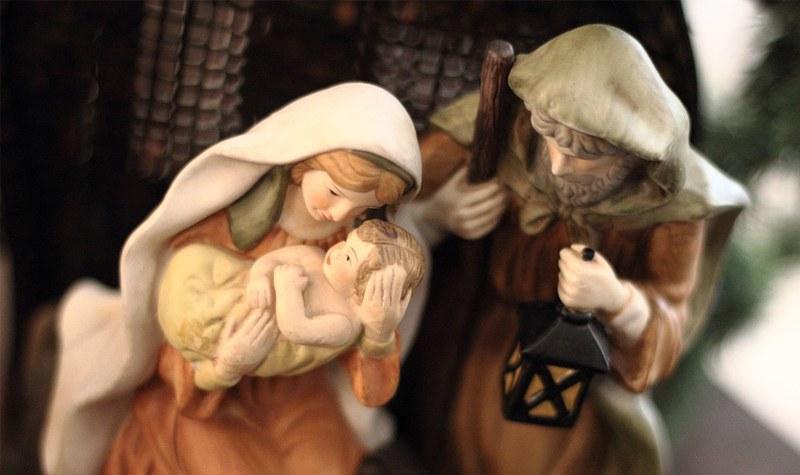 L'Avent et Noël