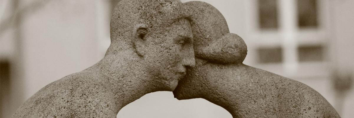 « Tandem » : soigner les couples de nos paroisses