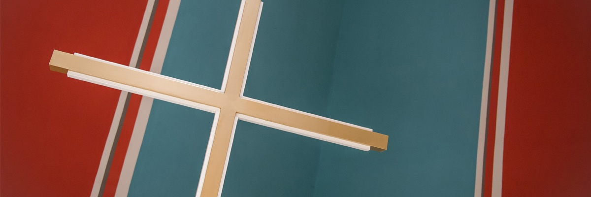 Carême, Semaine Sainte et Pâques
