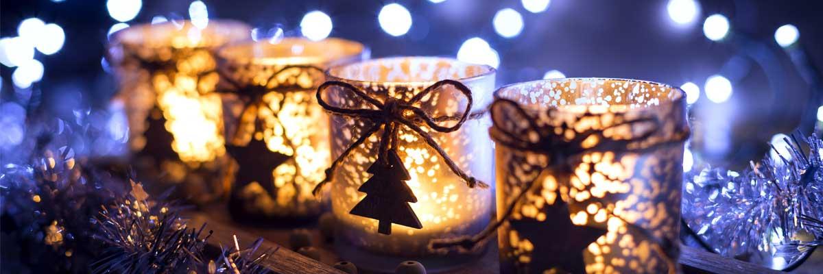 Noël 2018 : les immanquables !