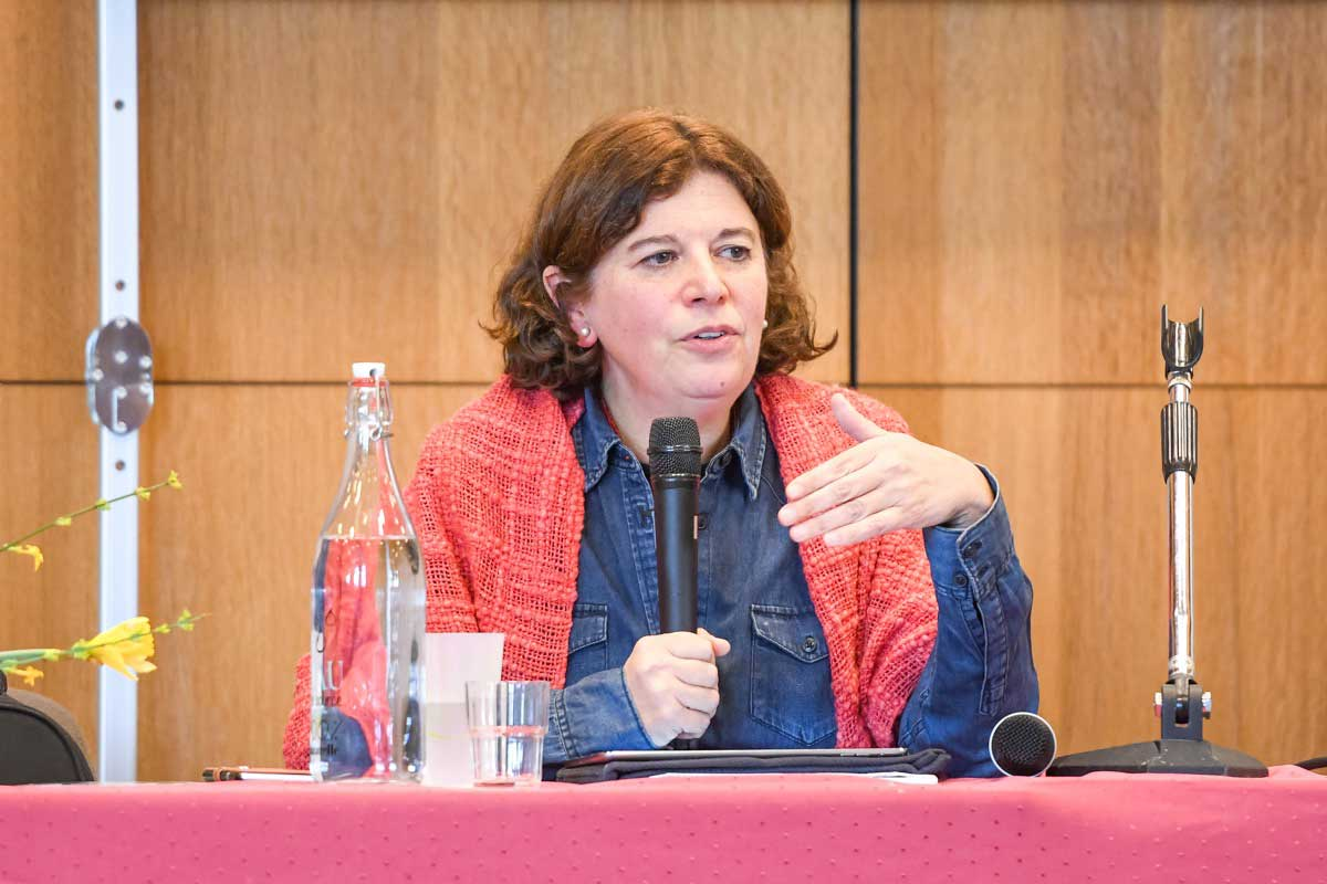 Forum des mouvements et associations 2018