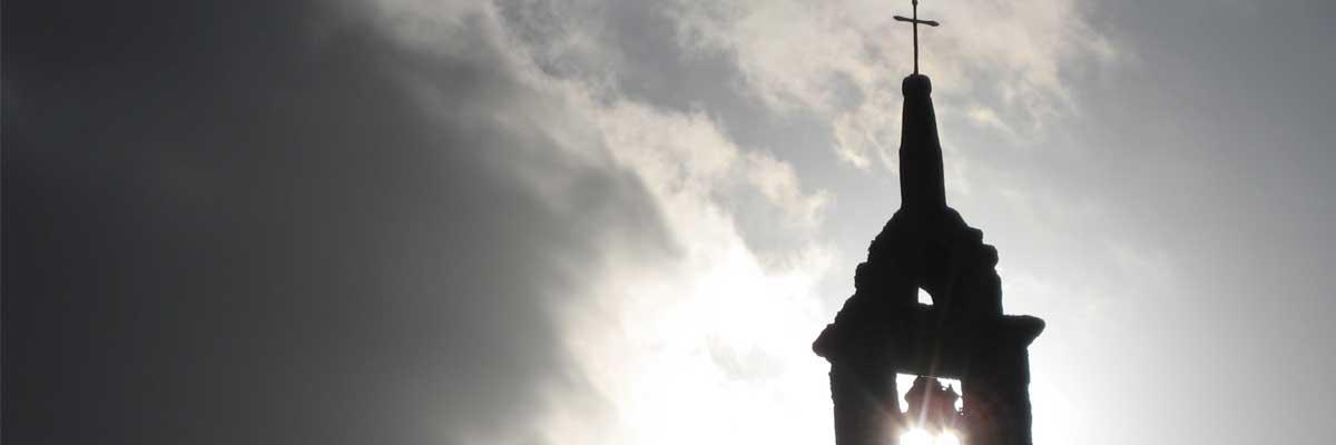 «L'appel du silence» avec les Carmélites d'Yzeron
