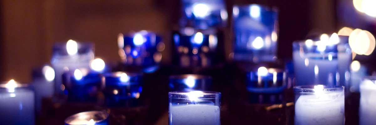 Mission du 8 décembre, fête de l'Immaculée Conception