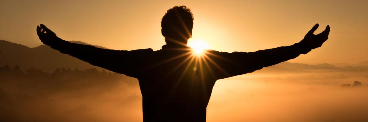 Un carême pour progresser dans « la sobriété heureuse »