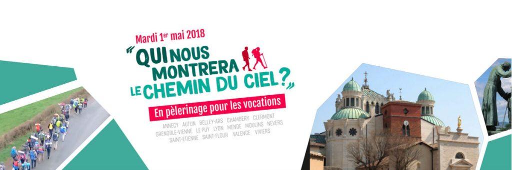 http://lyon.catholique.fr/wp-content/uploads/2018/03/ars-pele-2018-1024x341.jpg