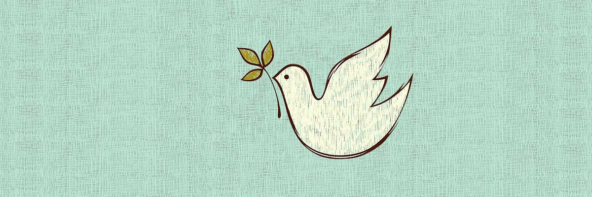 Conférences de carême : «Heureux les artisans de paix»
