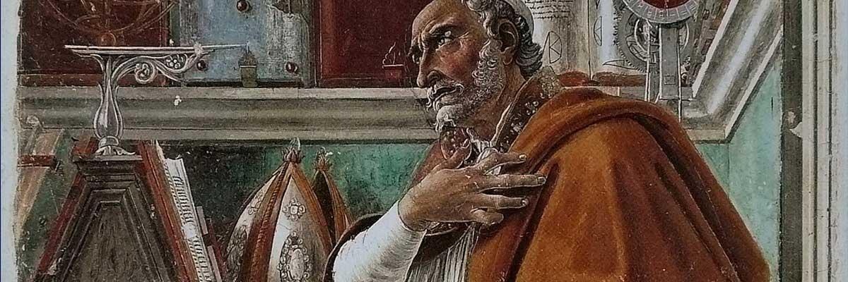Comment les Pères de l'Eglise ont été des pasteurs?