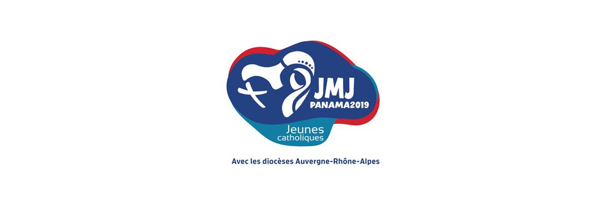JMJ de Panama : les inscriptions sont ouvertes !