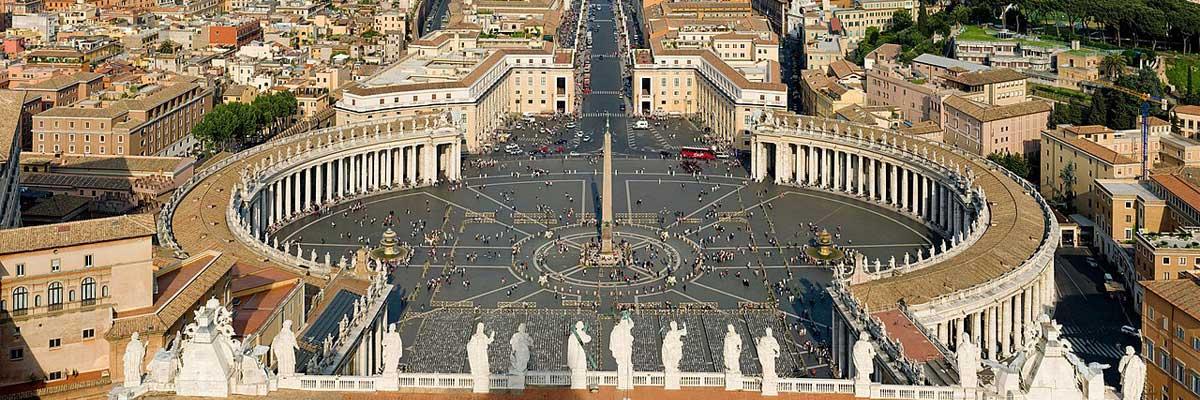 Mardi 26 juin, Emmanuel Macron au Vatican