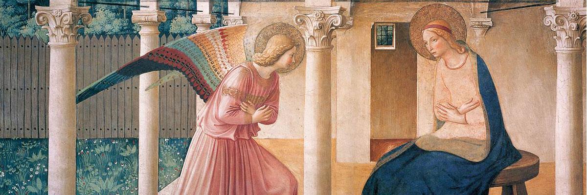 Du pape François aux membres de «Diaconie de la beauté»