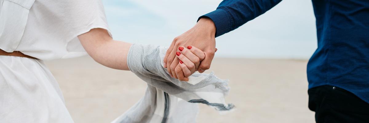 Messe pour les fiancés