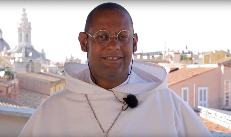 Paroles d'évêques – spécial Synode des jeunes #2
