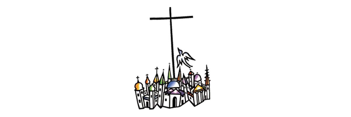 Semaine pour l'unité des chrétiens