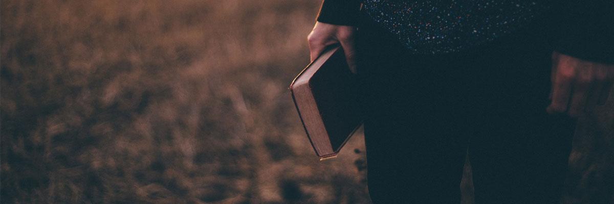 La Bible sur le Terrain 2019