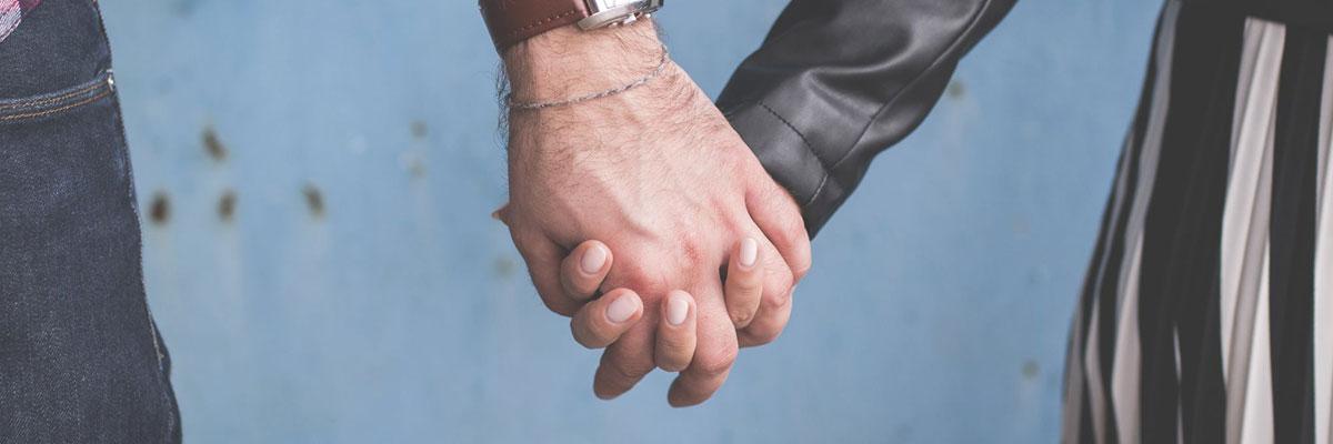 Sexualité et affectivité