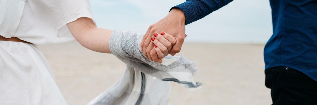 Jeunes couples 0-5 ans (de mariage !)