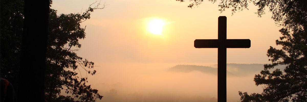 « La création attend avec impatience la révélation des fils de Dieu »