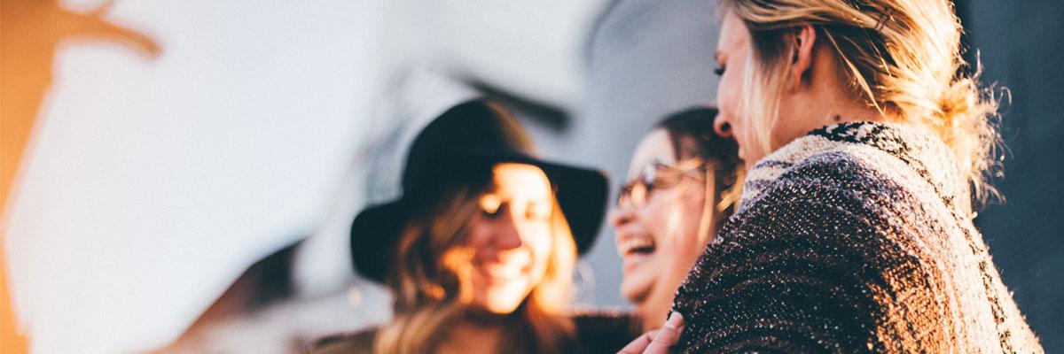 Jeunes : des visitations pour l'année 2019 !