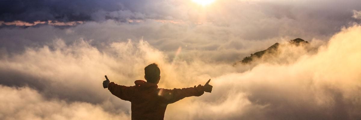 Dieu veut-il vraiment notre bonheur ?