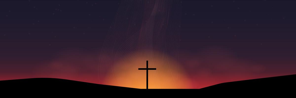 La Semaine Sainte et la Fête de Pâques (2019)