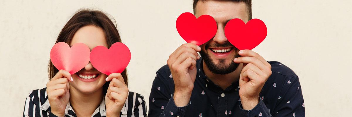« Comme je vous ai aimés, vous aussi aimez-vous les uns les autres »