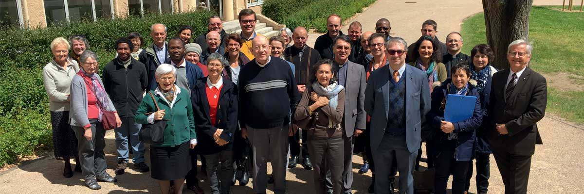 Tribunal ecclésiastique: une justice pastorale?