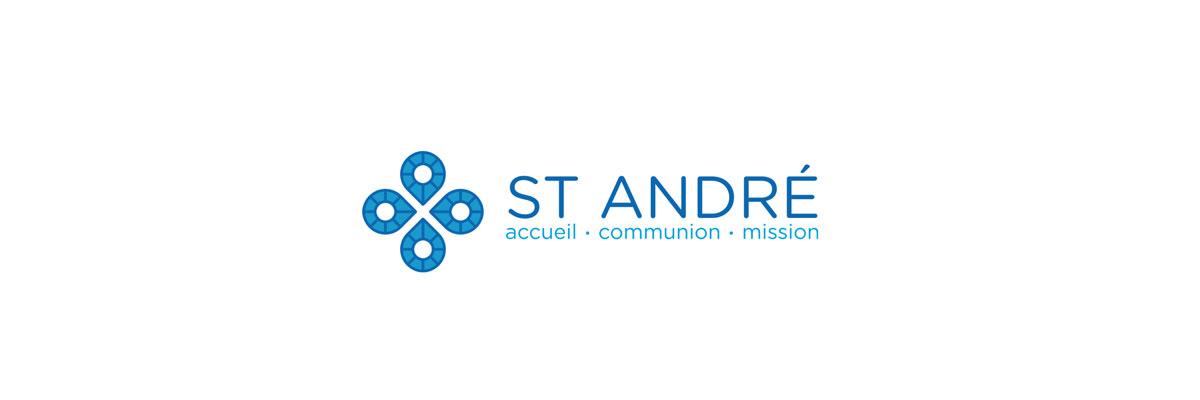 Saint-André : un lieu pour accueillir, orienter et vivre la communion