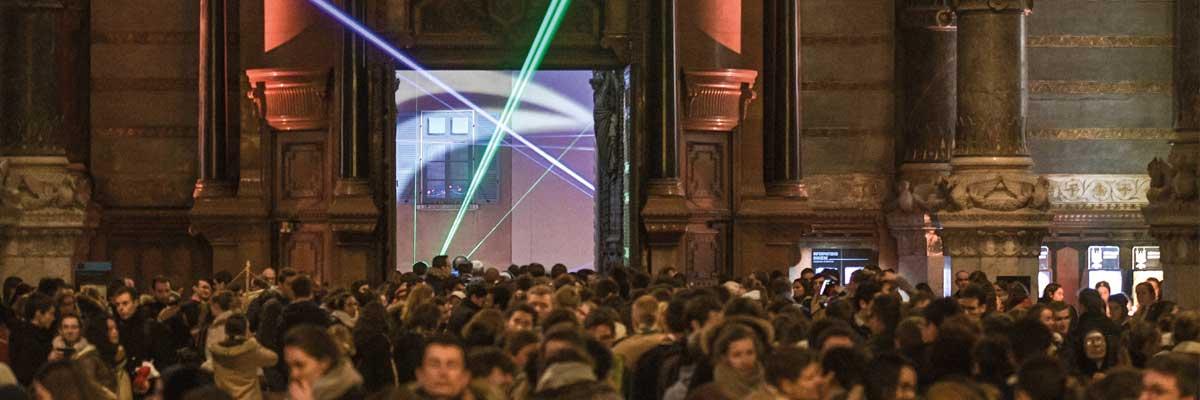 Église à Lyon : le numéro de janvier 2020 est sorti !