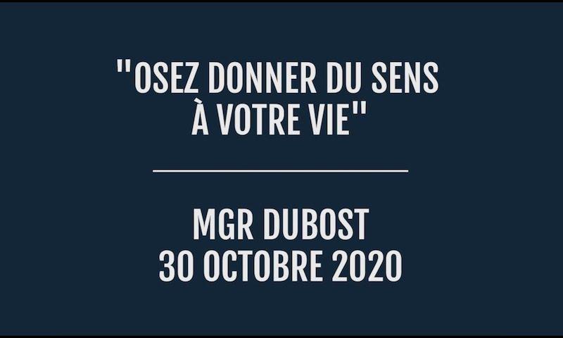20201030_messagedubost