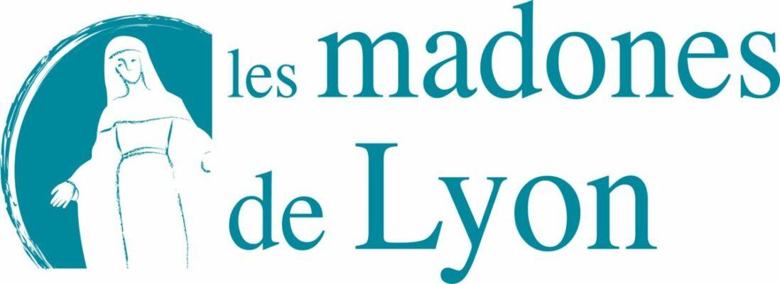 Les madones du Vieux-Lyon spécial enfants