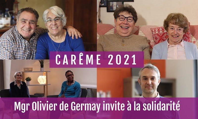 careme-solidarite-2021
