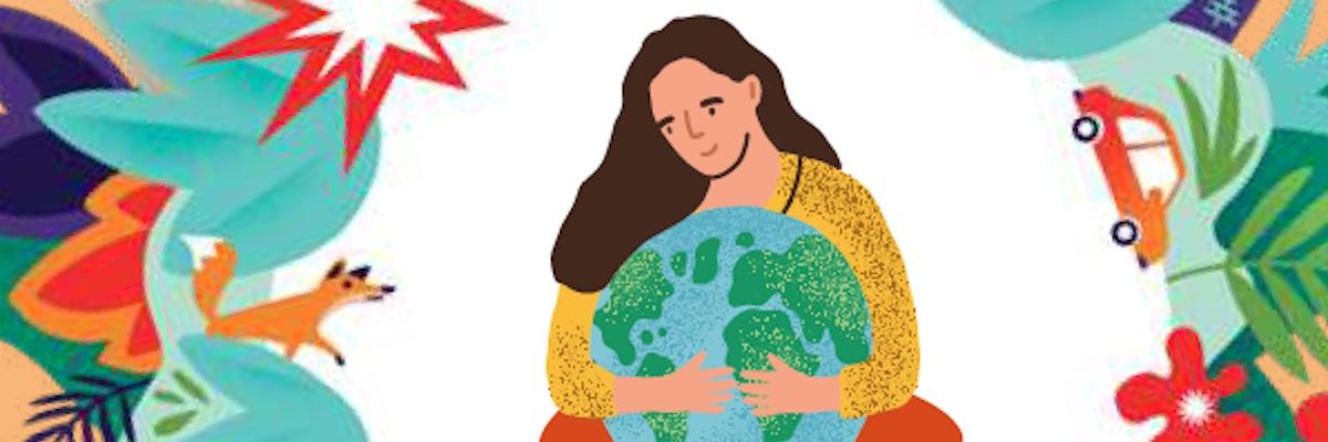3e dimanche de carême 2021 : la racine humaine de la crise écologique