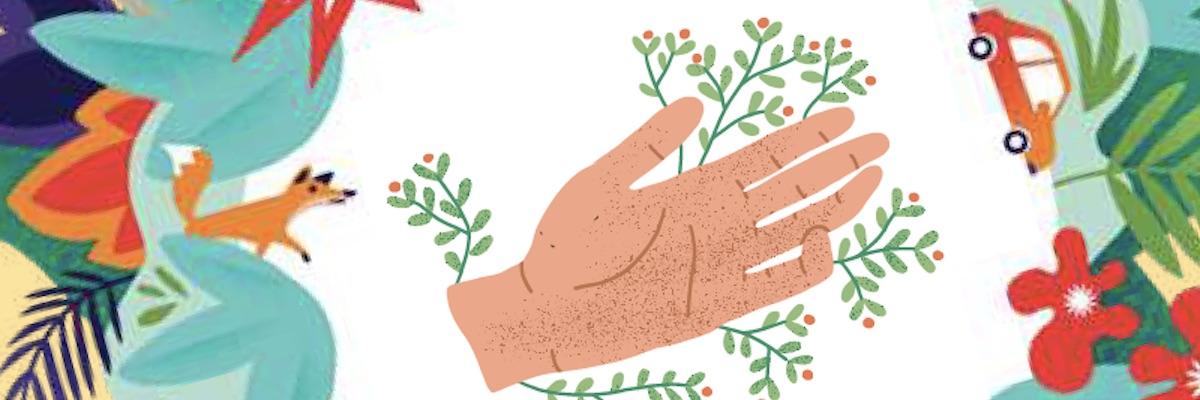 5e dimanche de carême 2021 : éducation et spiritualité écologiques